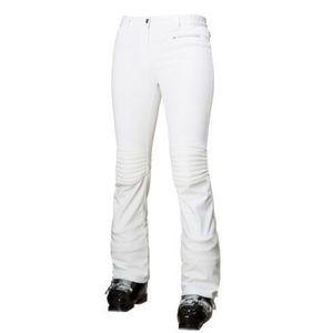 Helly Hansen Bellissimo Ski Pants ladies